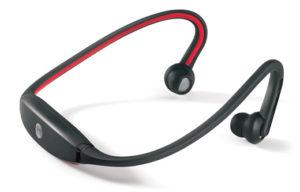 auriculares-motorola-s9