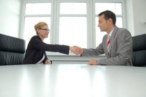 Consejos de inversión para principiantes
