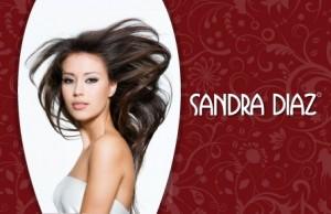 oferta_sandra_diaz