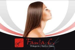 Brushing Progresivo Natural en Fania C $690.-