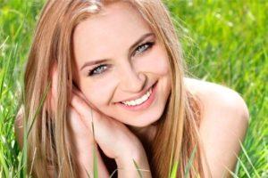Blanqueamiento y limpieza dental en Consultorio Odontológico Estético Integral por 1199$