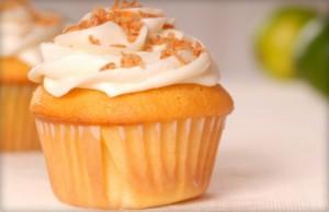 Cupcakes en Tu Solución UY $200.-