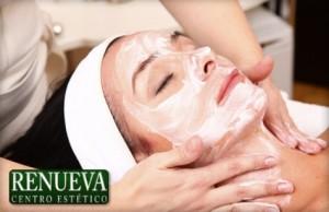 Mesoterapia Facial en Renueva Centro Estético $500