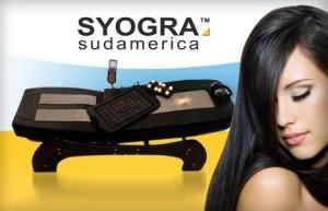 Lavado,Brushing,Tratamiento y Masaje en Syogra $250.-