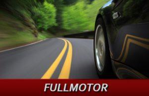 Alineación, balanceo, rotación de las 4 ruedas y chequeo de frenos en Fullmotor por 390$