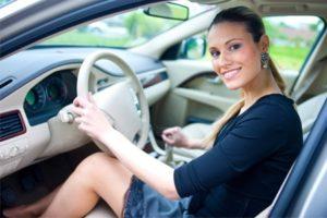 Chequeo integral de tu auto en Carplus por 370$