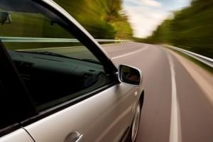 Láminas de seguridad para auto en Car Glass por 1600$