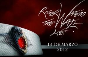 Concierto de Roger Waters en Argentina por 4000$