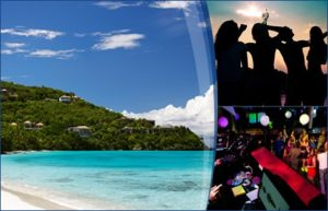 Semana de Turismo en Posadas Superiores en Ferrugem por 335U$S
