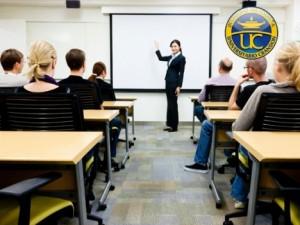 Aprende cómo Organizar Exitosamente un Evento en Universitario Crandon por 925$