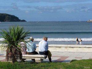 calcular-pension-jubilacion