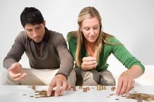 cómo manejar tus finanzas