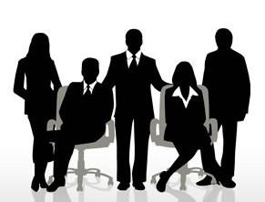 Diferencias entre Sociedad Anónima y Sociedad Civil