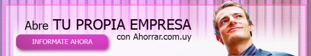 Abrir Empresa en Uruguay