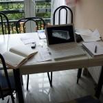 Cómo abrir una Empresa Unipersonal en Uruguay