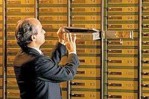 Cómo abrir una cuenta bancaria en Uruguay desde Argentina