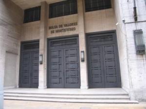 Teléfonos de Bancos e Instituciones Financieras en Uruguay