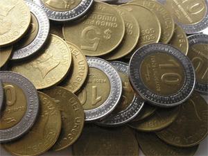 Cuál es la rentabilidad de los bonos del tesoro en Uruguay