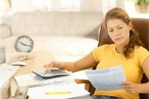 Costos de abrir una unipersonal