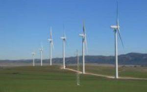 Industrias para Invertir en Uruguay