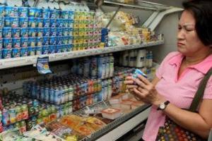 El consumo interno en Uruguay, una tendencia en alza