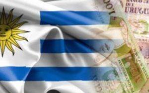 IRNR Uruguay