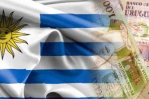 Impuestos al comprar una casa en uruguay