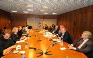 Oportunidades de Inversión en Uruguay para Españoles