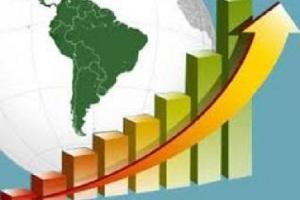 Quienes vienen desde el extranjero a invertir en Uruguay