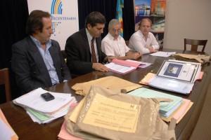 Cooperativas de Vivienda en Uruguay