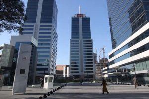 En qué invertir en Uruguay