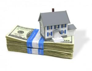 Invertir en propiedades de alquiler
