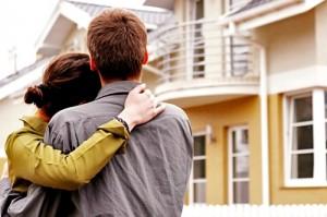 Comprar una casa en Uruguay