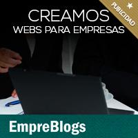 Creación y gestión de Publicaciones Digitales
