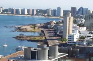 Inversiones inmobiliarias en Uruguay