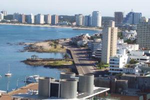 Invertir en Uruguay: Garantías Legales
