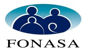 Cómo calcular los pagos al FONASA