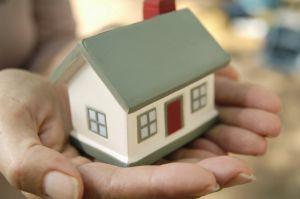 Trámites para comprar una casa en Uruguay
