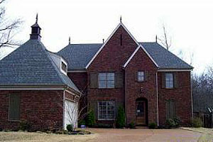 Préstamos de la ANV para comprar tu casa