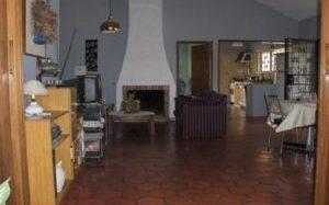 Qué costos tiene comprar una casa en Uruguay