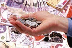 El salario mínimo en Uruguay