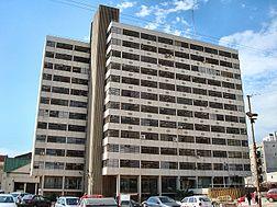 252px-Banco_Central_del_Uruguay[1]