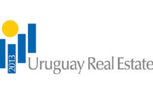 Congreso Uruguay real estate 2013