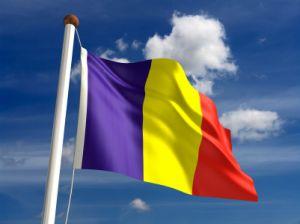 Cómo invertir en Rumania