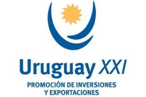 Uruguay XXI ofrece consultoría en oportunidades de negocio para productos orgánicos