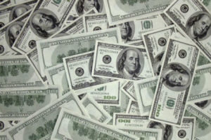 Evolución del precio del dólar para el 2013 en Uruguay