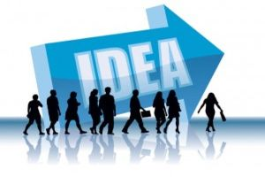Taller del Centro de Innovación y Emprendimientos [Evento] Agosto 2013.