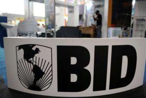 [Concurso] Convocatoria del BID para jóvenes innovadores sociales
