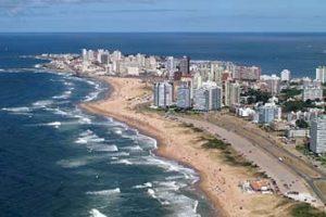 Lista de inmobiliarias en Punta del Este