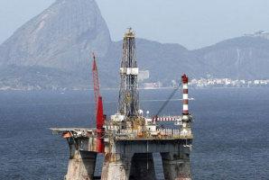 Qué cambios traerá a la región la explotación del petróleo en Brasil